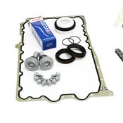 BMW N20 N26 Timing Chain Kit - 11318648732KT2