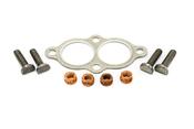 BMW Exhaust Manifold Gasket Kit - Corteco 027500HKT
