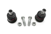 Mercedes Ball Joint Kit - Lemforder 1243330327KT