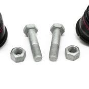 Mercedes Ball Joint Kit - Lemforder 1243330327KT