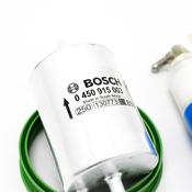 Mercedes Fuel Pump Replacement Kit - Bosch 540209