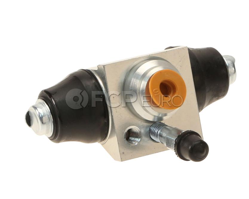 Audi VW Wheel Cylinder Repair Kit - WBR 6Q0611053C