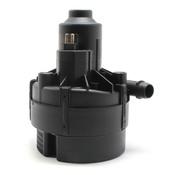 Audi Air Pump - Bosch 078906601H