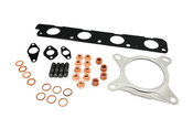 Audi VW Turbo Installation Kit - Elring KIT-00090