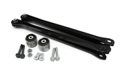 BMW Control Arm Kit - Lemforder 2511401KT