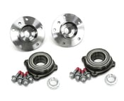 BMW Wheel Bearing Kit - 33406789970KT