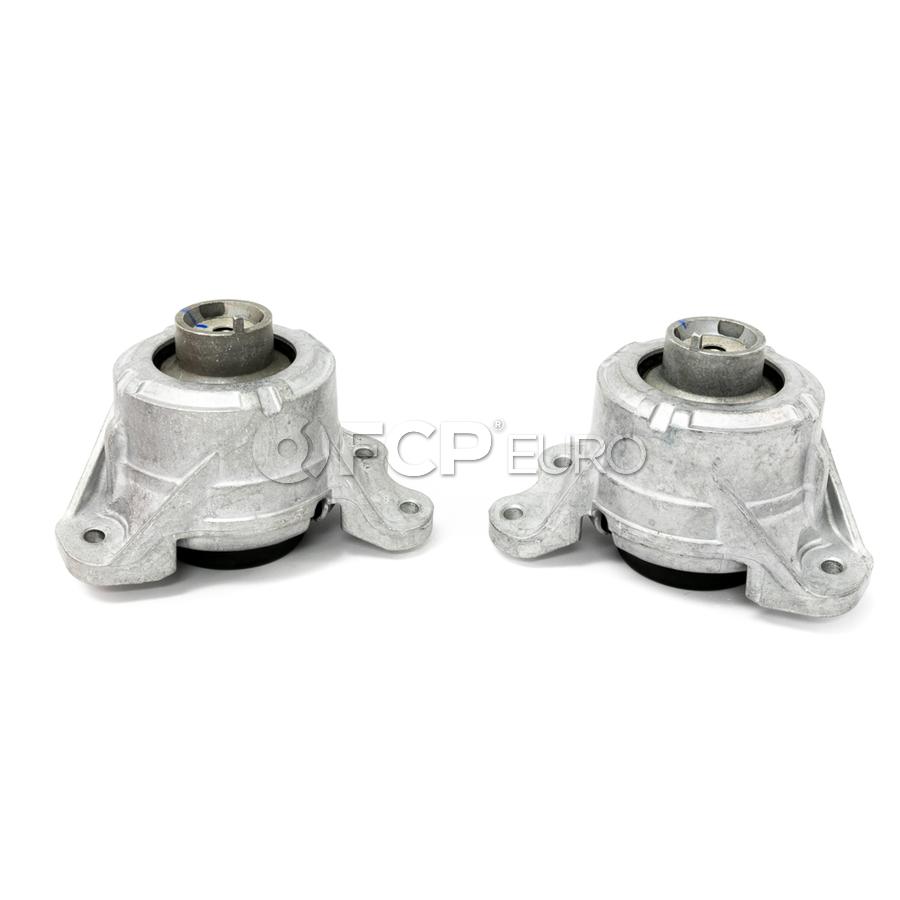 Mercedes Engine Mount Kit - Corteco 49427512KT