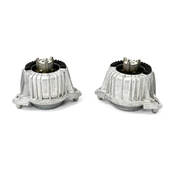 Mercedes Engine Mount Kit  - Corteco 49427514KT