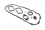 BMW Valve Cover Gasket Kit - 11127507217KT