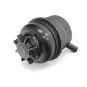BMW Power Steering Reservoir - ZF 32416851218