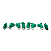 Land Rover Fuel Injector Kit - Bosch 0280155787KT