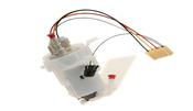 Audi Fuel Pump - VDO 4H0906089A