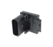 VW Clutch Position Sensor - Vemo 1K0927810E