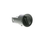 VW Headlight Switch - Vemo 1C0941531B20H