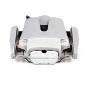 BMW Brake Caliper - TRW 34116776783