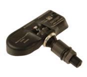 VW TPMS Sensor - VDO SE55002