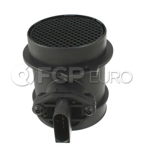 Land Rover Mass Air Flow Sensor - Bosch ERR7171