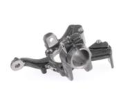 VW Steering Knuckle - Vaico 1K0407256P
