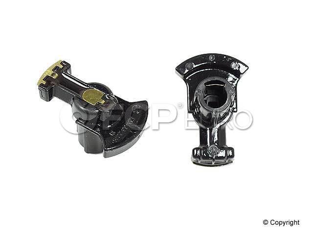 Saab Distributor Rotor - Bosch 04168