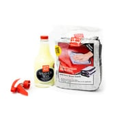 Spray-On Wax Kit - Griot's Garage 10962KT