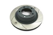 Porsche Brake Disc - Sebro 909360C