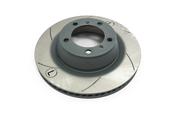 Porsche Brake Disc - Sebro 909361C