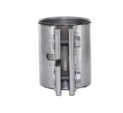 VW Exhaust Clamp - Rein 1K0253141AA