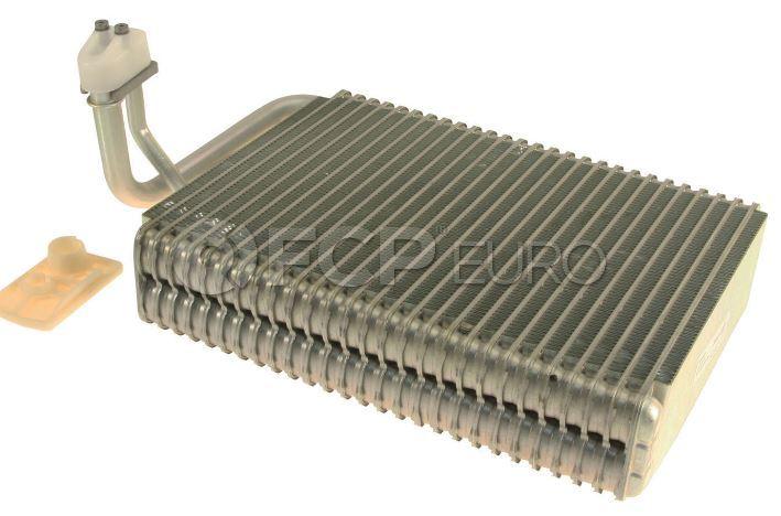 Mercedes A/C Evaporator - Mahle Behr 2208301058