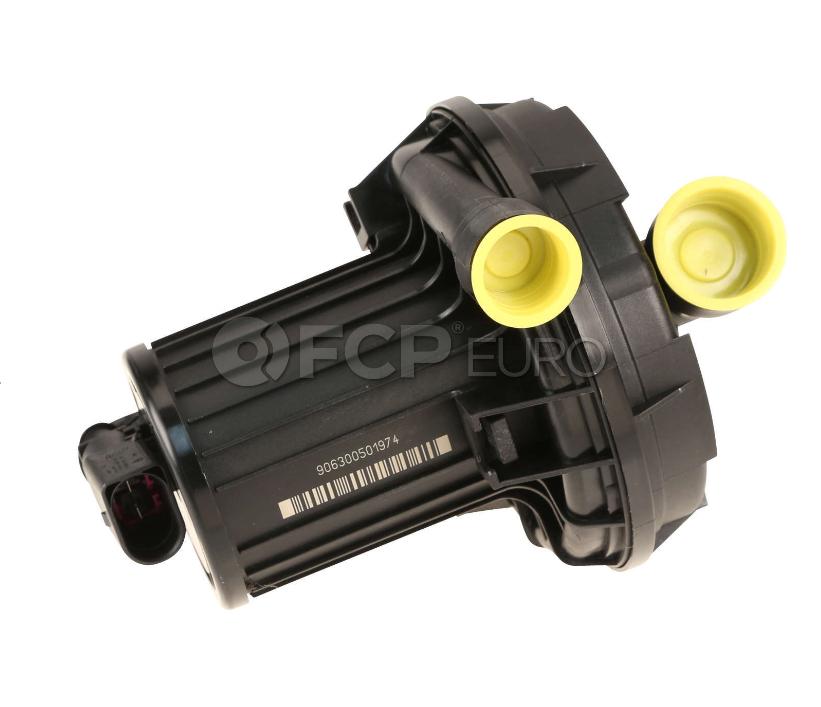 VW Secondary Air Pump - Pierburg 022959253A