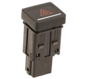VW Hazard Flasher Switch - OEM 5G0953509A