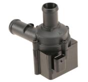 VW Auxiliary Water Pump - OEM 5C0965561