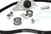 Audi VW Timing Belt Kit  - Contitech TB297LK3