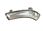 VW Door Mirror Turn Signal Lamp - OEM 1K5949101