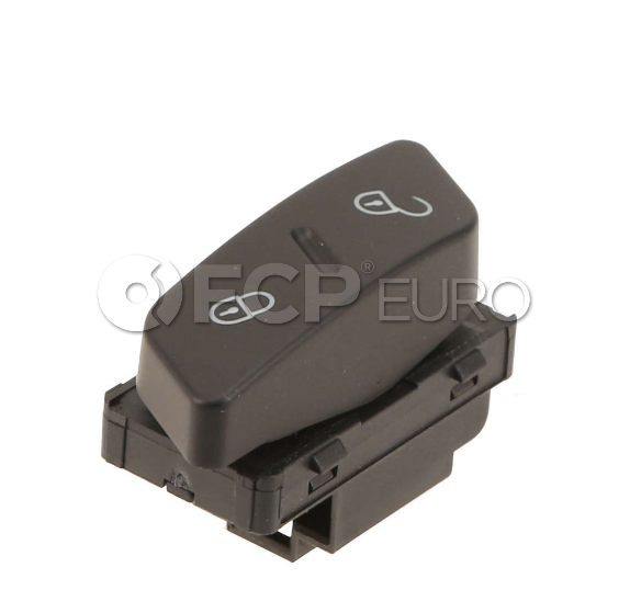 VW Central Lock Switch - OEM 1K0962126BREH