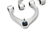 Mercedes Control Arm Kit - Lemforder 3715101KT
