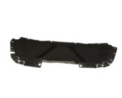 VW Underhood Sound Insulation - OEM 1C0863835K