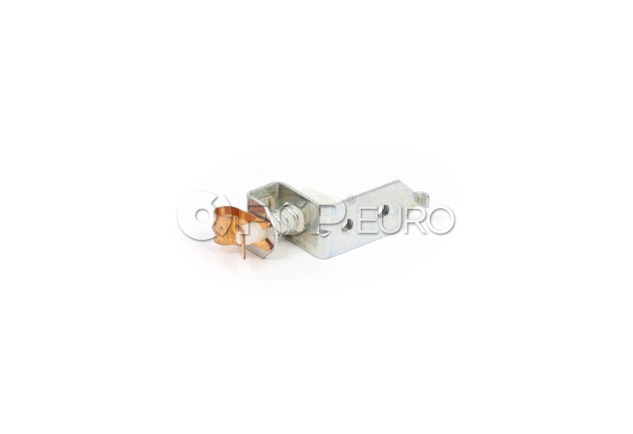 BMW Interior Switch Hand Brake Control - Genuine BMW 61311369771