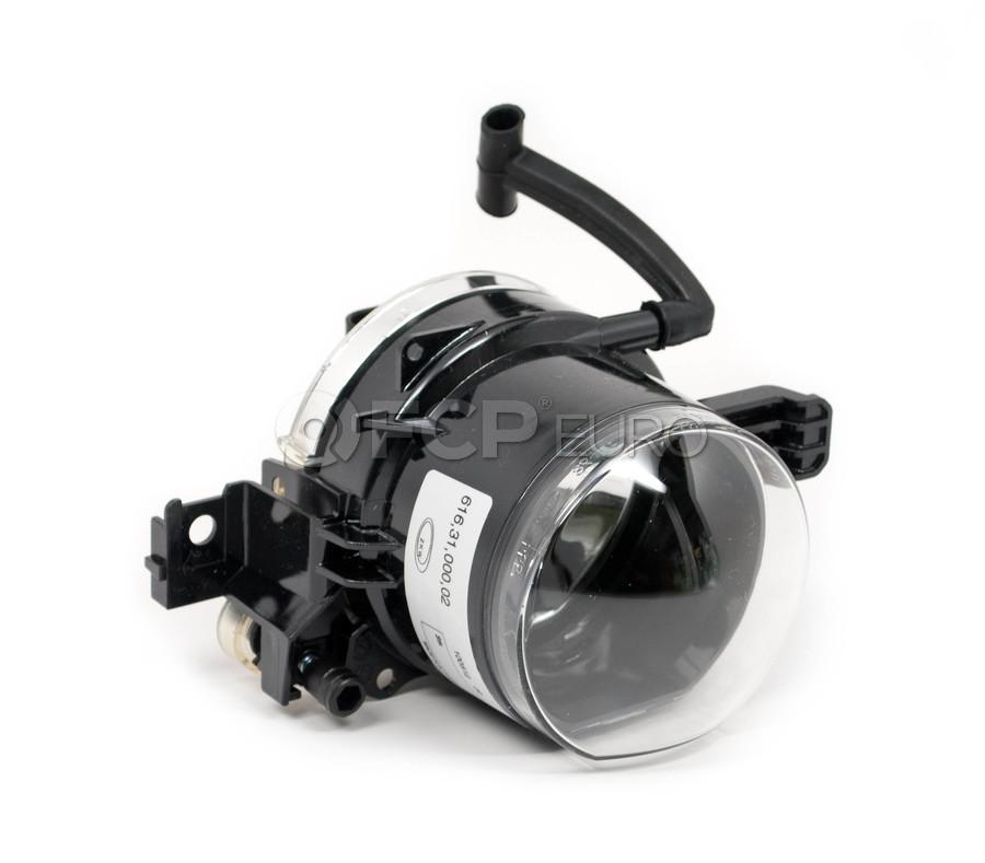 BMW Fog Light - Hella 63176943415