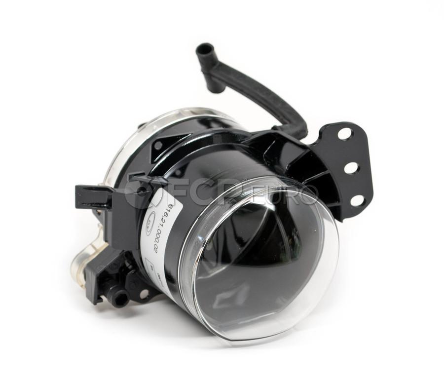 BMW Fog Light - Hella 63177897187