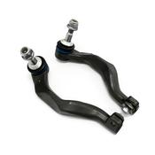 BMW Mini Tie Rod End - Meyle HD 3160200041HDKT