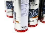 Hydraulic Lifter Additive (Case of 12) - Liqui Moly LM20004KT
