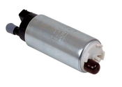Walbro 255lph Universal In-Line High Pressure Fuel Pump - Walbro GSL392
