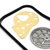 Audi Porsche VW Auto Trans Filter Kit - CRP 010398009