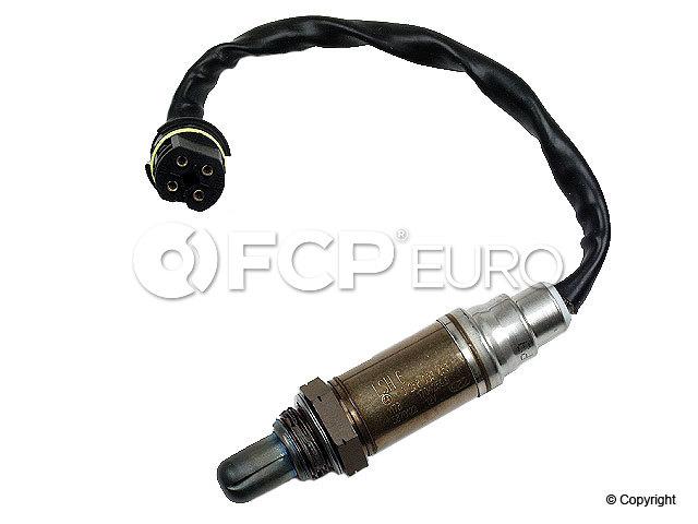 BMW Oxygen Sensor - Bosch 13453
