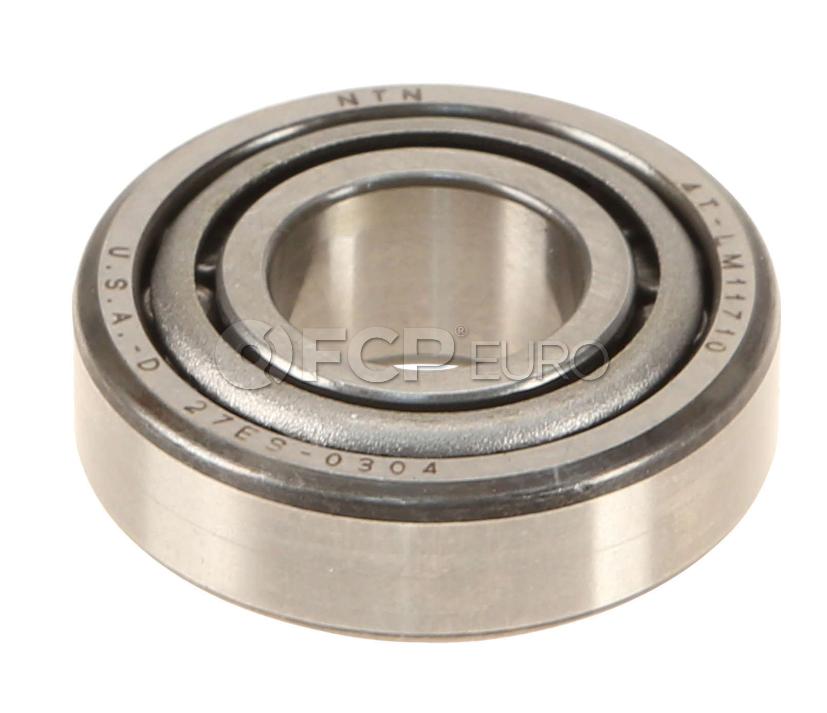 VW Wheel Bearing - NTN 1GM405645