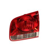 VW Tail Light Assembly - Magneti Marelli 7L6945094R