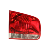 VW Tail Light Assembly - Magneti Marelli 7L6945093S