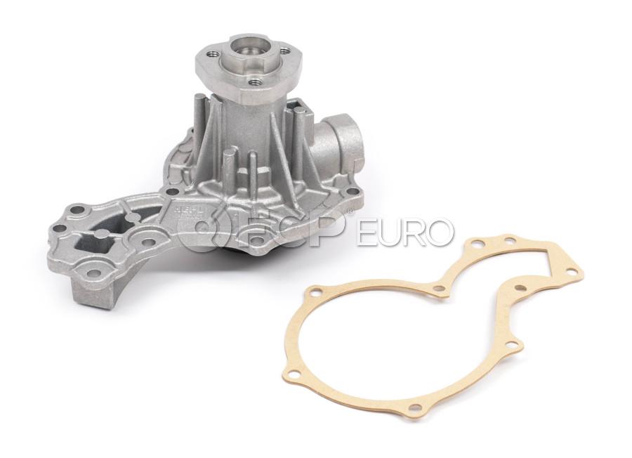Audi VW Engine Water Pump - Hepu 026121005L