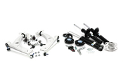 VW Suspension Kit - Bilstein B4 KIT-00052
