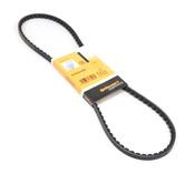 Contitech Accessory Drive Belt - OEM 10X1025